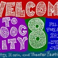In just a few weeks from now, from Fri., Aug. 1 through Tues. Aug. 5, we'll be celebrating Boog's 23rd anniversary by putting on the eighth annual Welcome to Boog […]