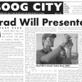 Boog City 38, Dec. 2006 Available featuring: ***Our Politics section, edited by Christina Strong*** Brad Will Presente! –³For me Brad defined a certain type of radicalism, an uncompromising way of […]